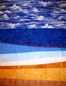 maggie's fabrics